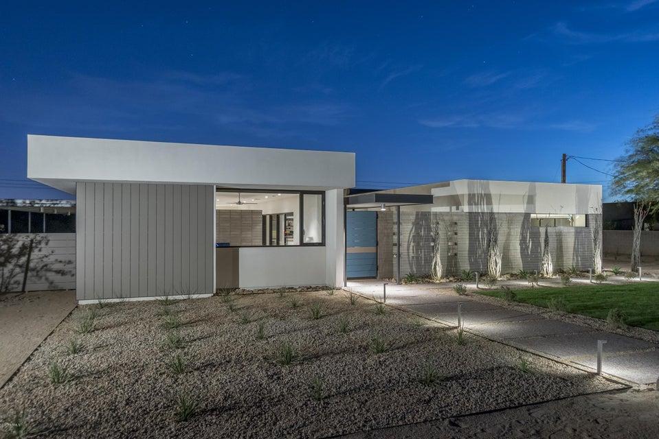 3015 E SAN MIGUEL Avenue Phoenix, AZ 85016 - MLS #: 5588521