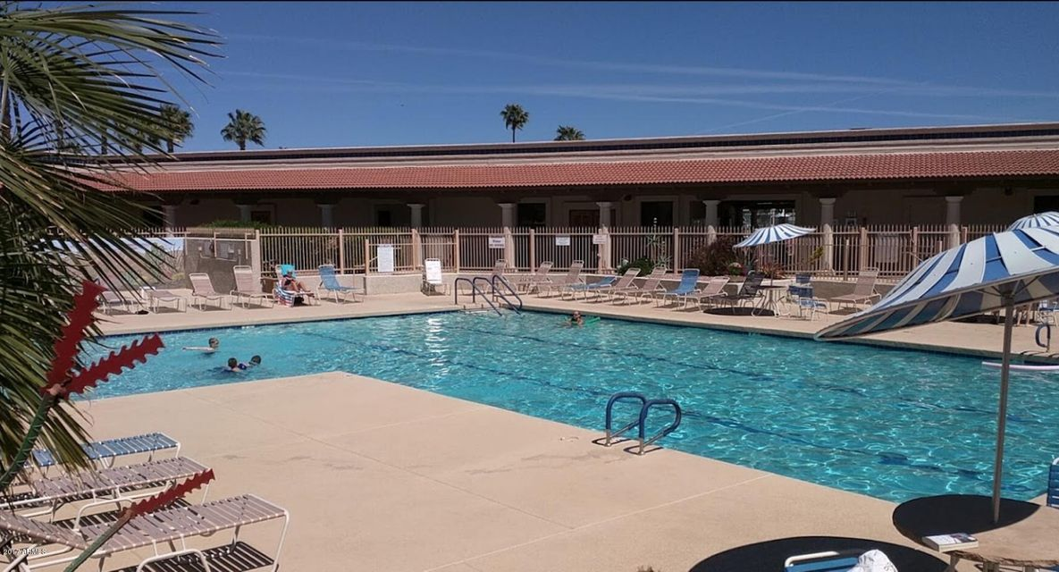 MLS 5595954 7750 E BROADWAY Road Unit 482, Mesa, AZ Mesa AZ Newly Built