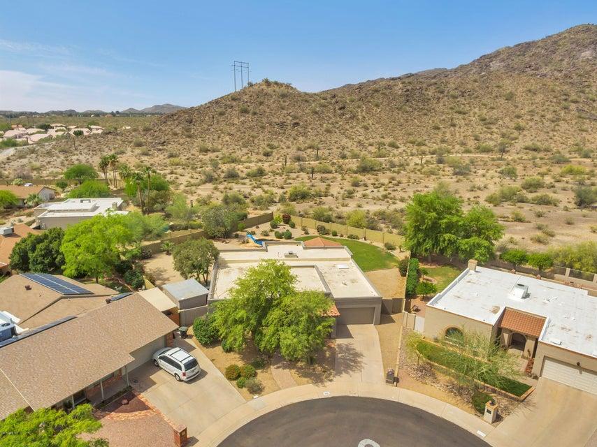4201 E PEARCE Road, Phoenix, AZ 85044