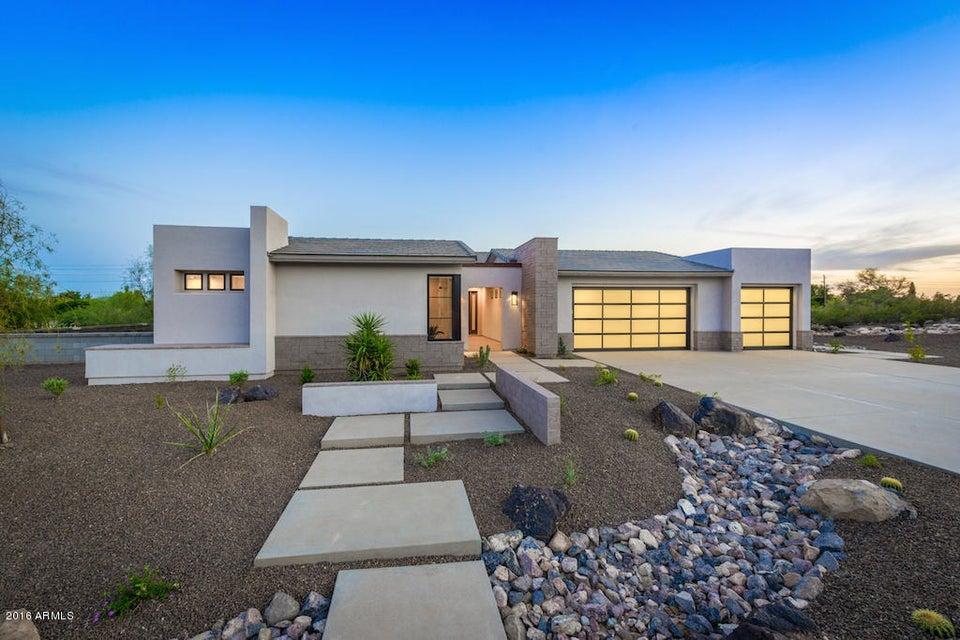 3905 W PIUTE Avenue, Glendale, AZ 85308