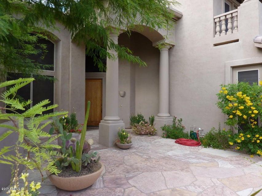 MLS 5595977 3834 N DESERT OASIS Circle, Mesa, AZ 85207 Mesa Homes for Rent