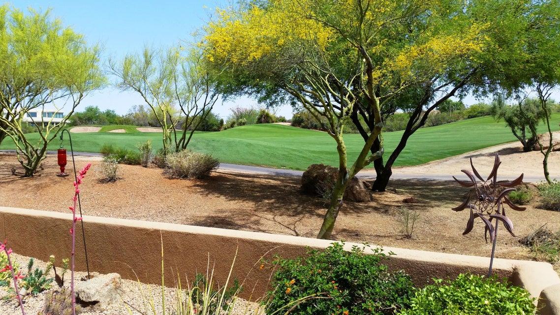 28990 N WHITE FEATHER Lane 178, Scottsdale, AZ 85262