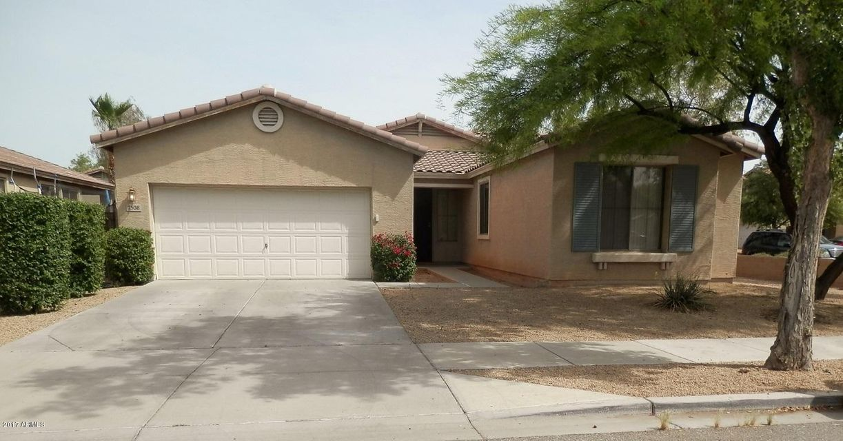 7308 W SUPERIOR Avenue, Phoenix, AZ 85043