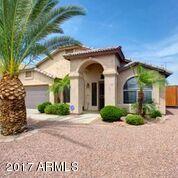 1126 E MONTOYA Lane, Phoenix, AZ 85024