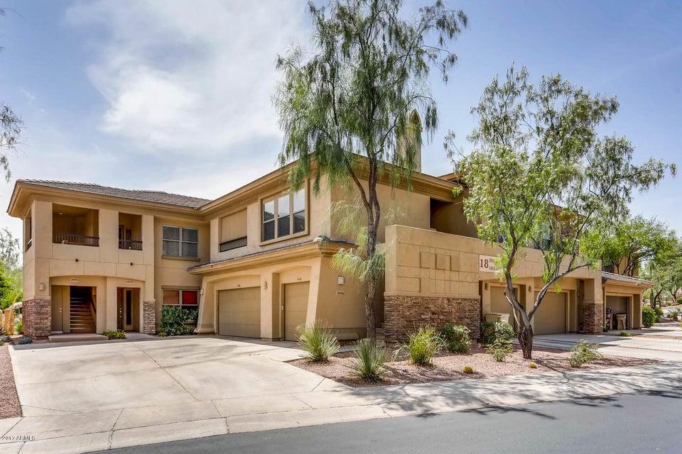 16800 E EL LAGO Boulevard E 2054, Fountain Hills, AZ 85268