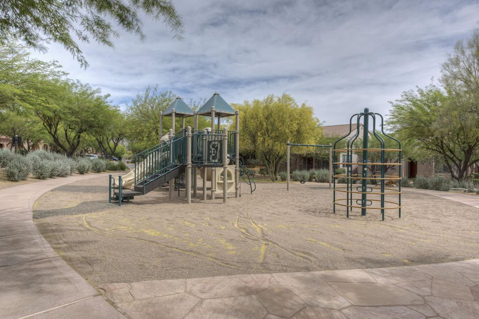 MLS 5590199 18478 N 92ND Street, Scottsdale, AZ 85255 Scottsdale AZ Dc Ranch