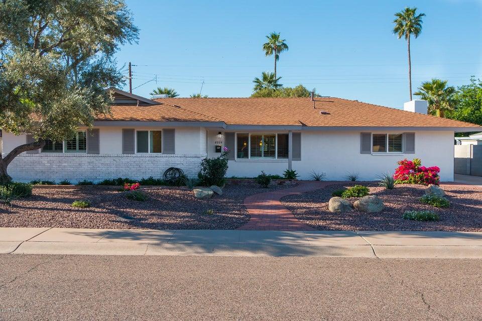 8225 E NORTHLAND Drive, Scottsdale, AZ 85251