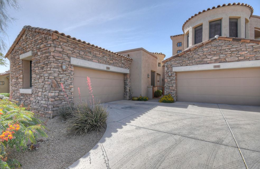 19550 N Grayhawk Drive 1130, Scottsdale, AZ 85255