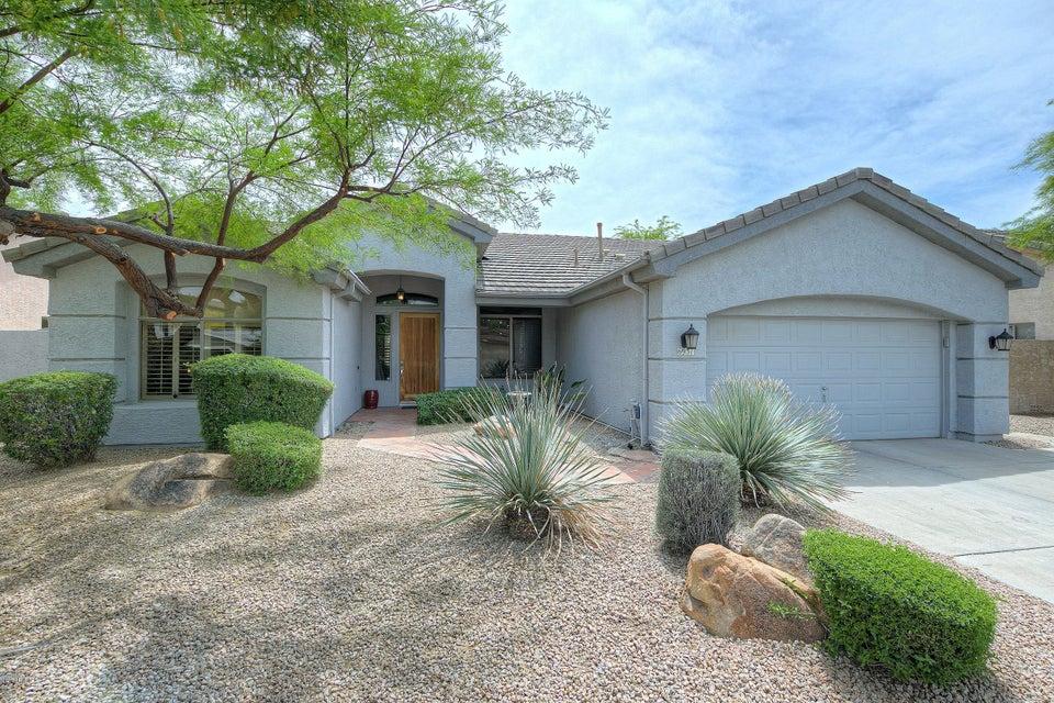 6931 E Paradise Lane, Scottsdale, AZ 85254