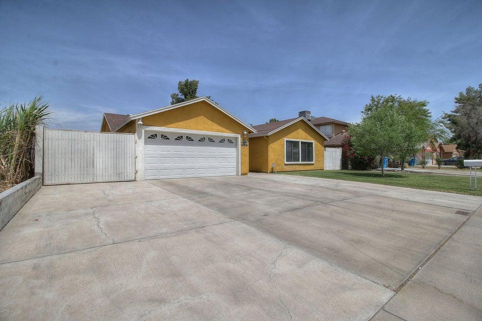 7744 W ELM Street, Phoenix, AZ 85033
