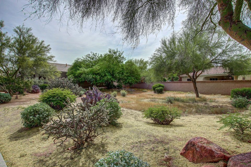 MLS 5596618 5027 E ROBERTA Drive, Cave Creek, AZ 85331 Cave Creek AZ Affordable