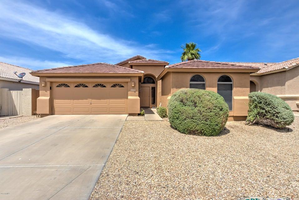 2728 E FAWN Drive, Phoenix, AZ 85042