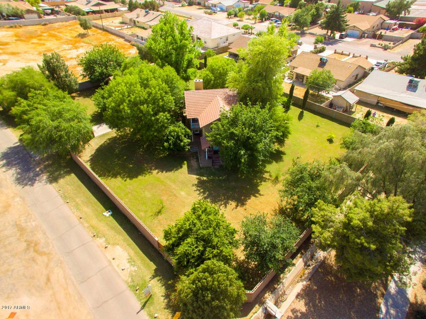 7215 W BETHANY HOME Road, Glendale, AZ 85303