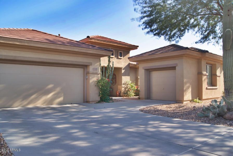 40909 N HARBOUR TOWN Way, Anthem, AZ 85086