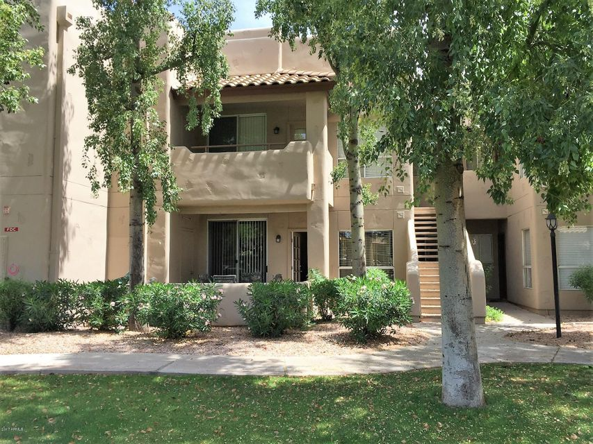 1825 W RAY Road 1082, Chandler, AZ 85224