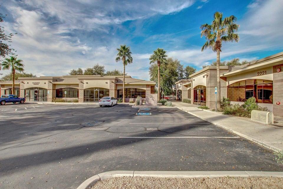 2227 W BASELINE Road 101, Tempe, AZ 85283
