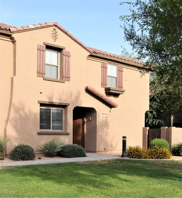 1265 S AARON -- 267, Mesa, AZ 85209