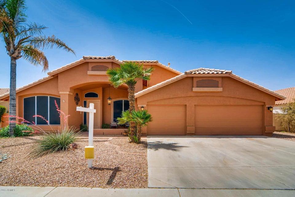 12401 W Alvarado Road, Avondale, AZ 85392