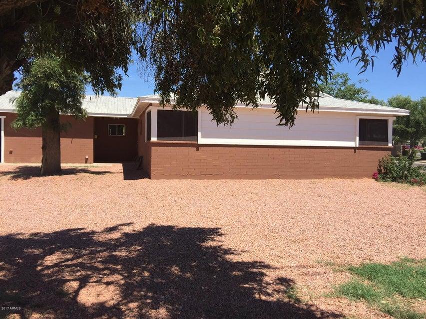 5302 W CAMPBELL Avenue, Phoenix, AZ 85031