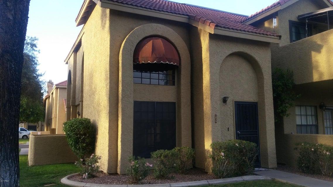 1126 W ELLIOT Road 1035, Chandler, AZ 85224