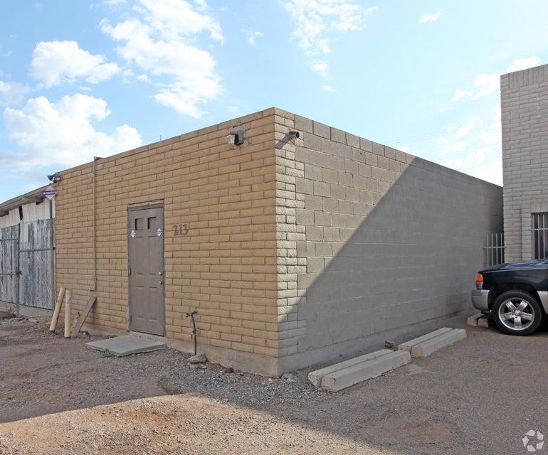 213 S 36TH Street, Phoenix, AZ 85034