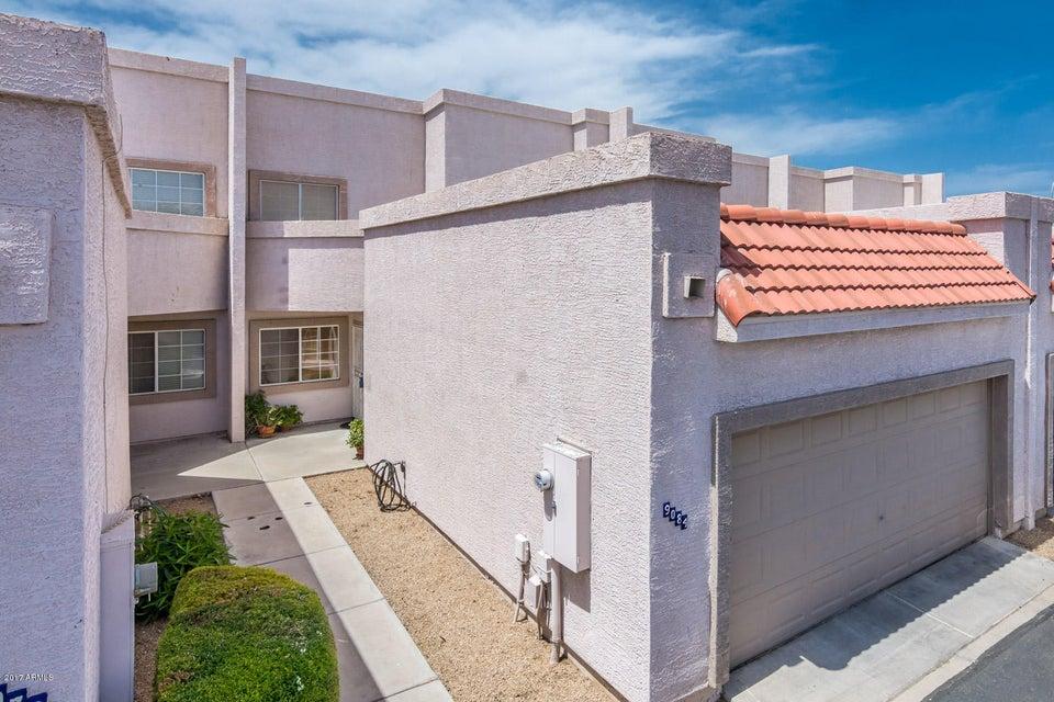 9084 N 47TH Lane, Glendale, AZ 85302