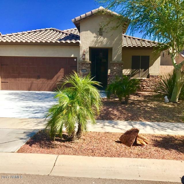 11860 W ALVARADO Road W, Avondale, AZ 85392