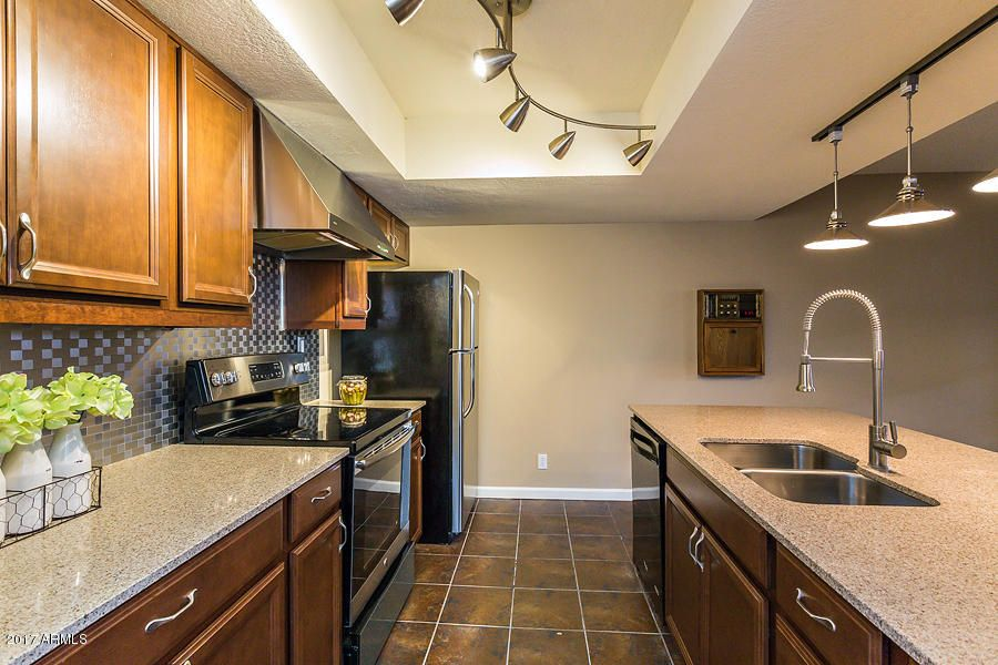7502 E THOMAS Road 308, Scottsdale, AZ 85251