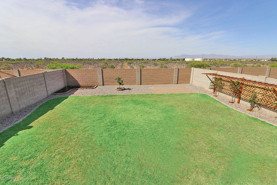 MLS 5596230 1930 W Vineyard Plains Drive, Queen Creek, AZ Queen Creek AZ Scenic