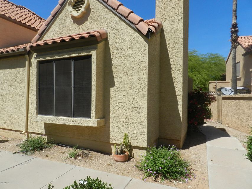 5704 E AIRE LIBRE Avenue 1237, Scottsdale, AZ 85254