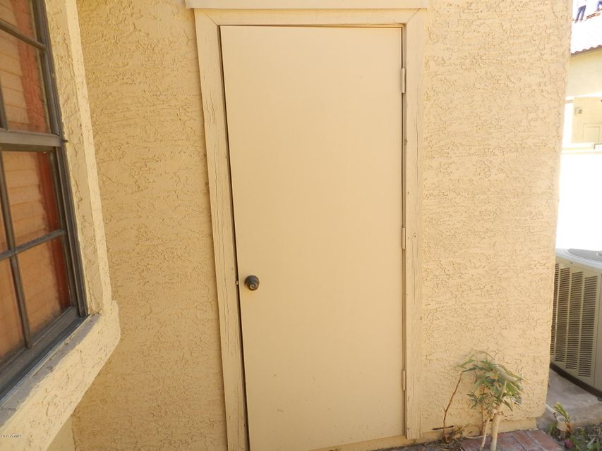 MLS 5596203 5704 E AIRE LIBRE Avenue Unit 1237, Scottsdale, AZ 85254 Scottsdale AZ Scottsdale Airpark Area