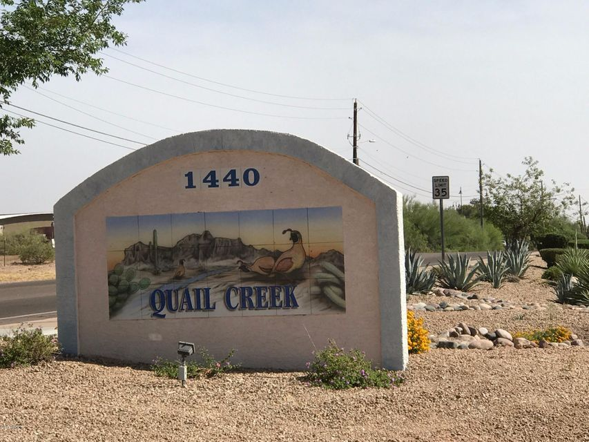 1440 N IDAHO Road 1024, Apache Junction, AZ 85119