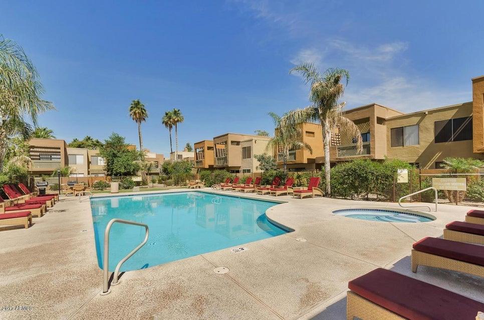 3600 N HAYDEN Road 3309, Scottsdale, AZ 85251