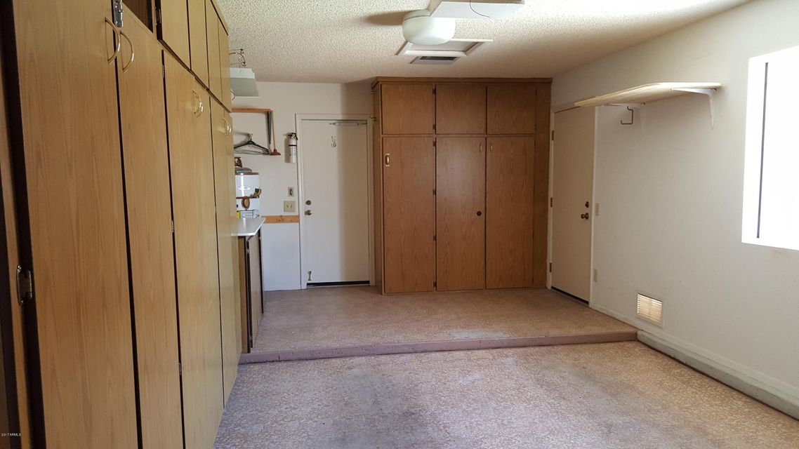 MLS 5596842 18207 N 136TH Avenue, Sun City West, AZ Sun City West AZ Golf