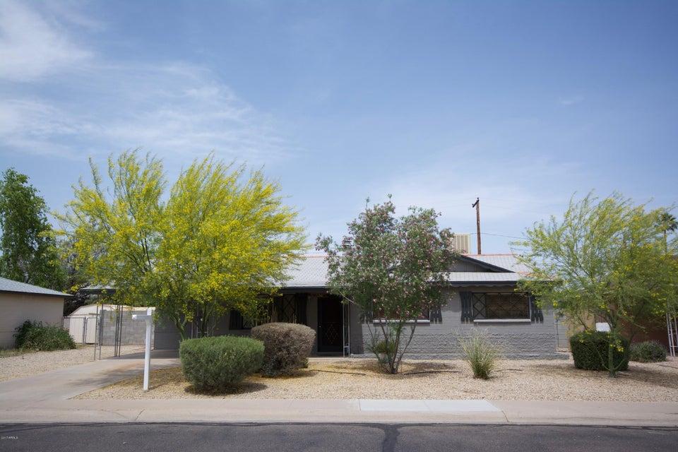 7250 E FILLMORE Street, Scottsdale, AZ 85257