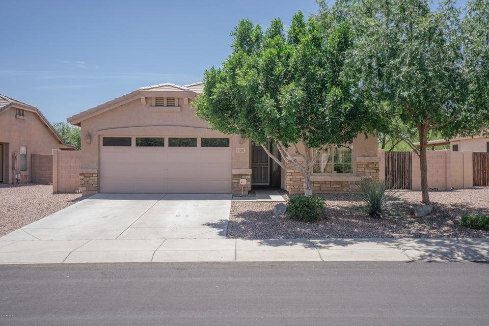 17767 W HEARN Road, Surprise, AZ 85388
