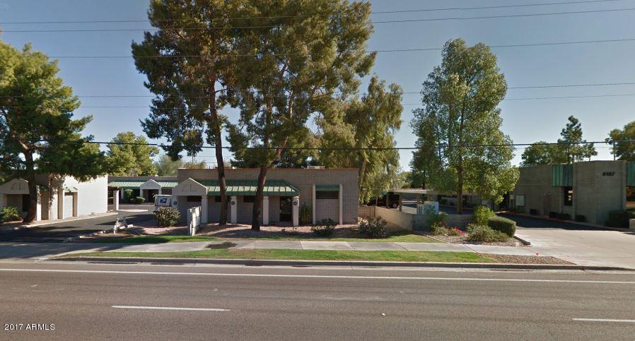 6139 S Rural Road #103, Tempe, AZ 85283