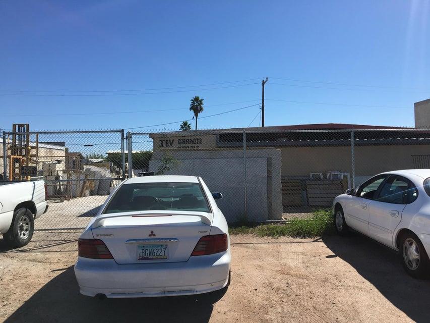 25 S 36TH Street, Phoenix, AZ 85034
