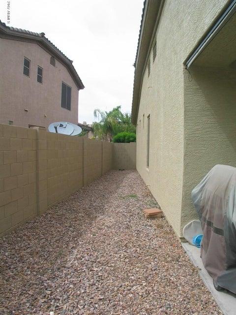 MLS 5596589 4509 E REINS Road, Gilbert, AZ 85297 Power Ranch