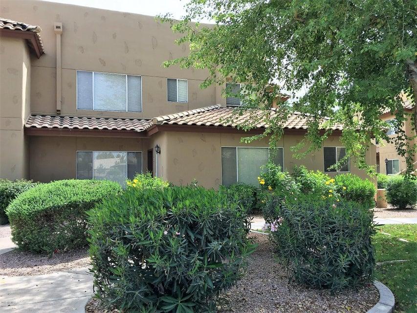 1825 W RAY Road 1020, Chandler, AZ 85224