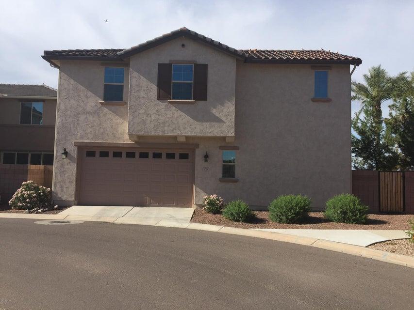 3726 E ANGSTEAD Drive E, Gilbert, AZ 85296