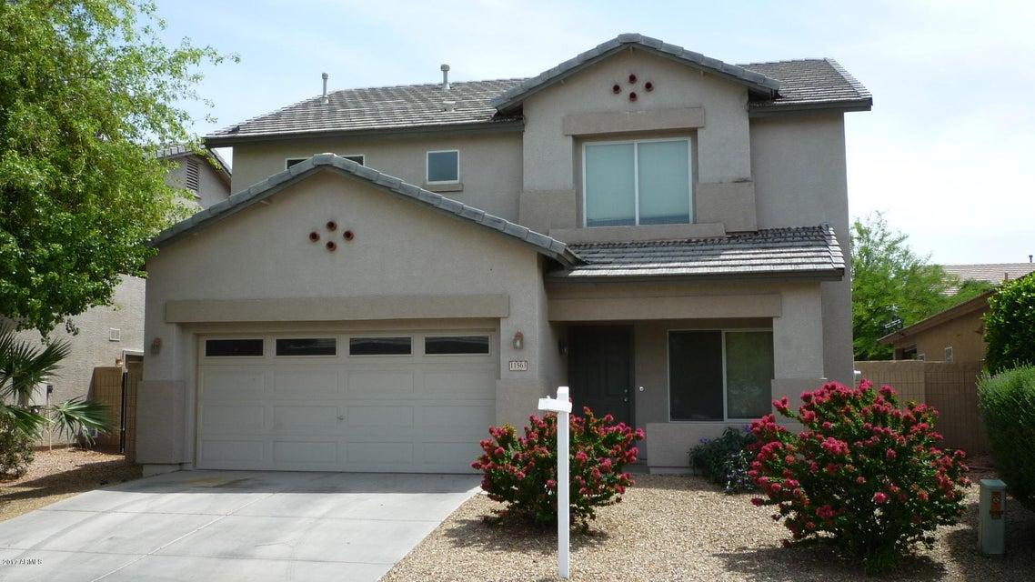 11563 W BUCHANAN Street, Avondale, AZ 85323