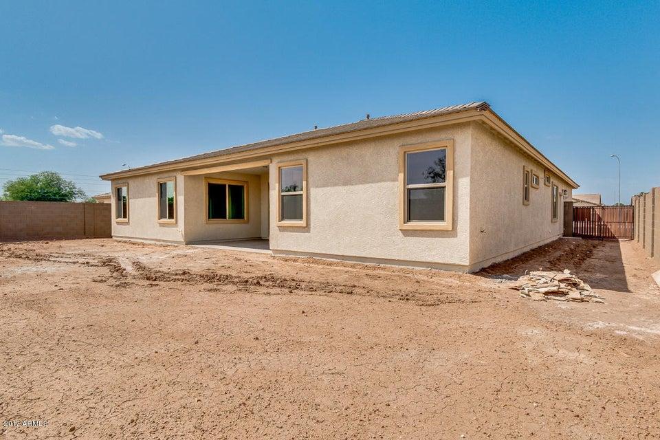 MLS 5599314 10629 W PINCHOT Avenue, Avondale, AZ 85392 Avondale AZ Luxury