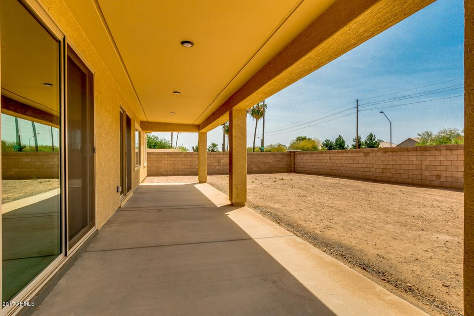 MLS 5587489 10605 W CATALINA Drive, Avondale, AZ 85392 Avondale AZ Eco-Friendly