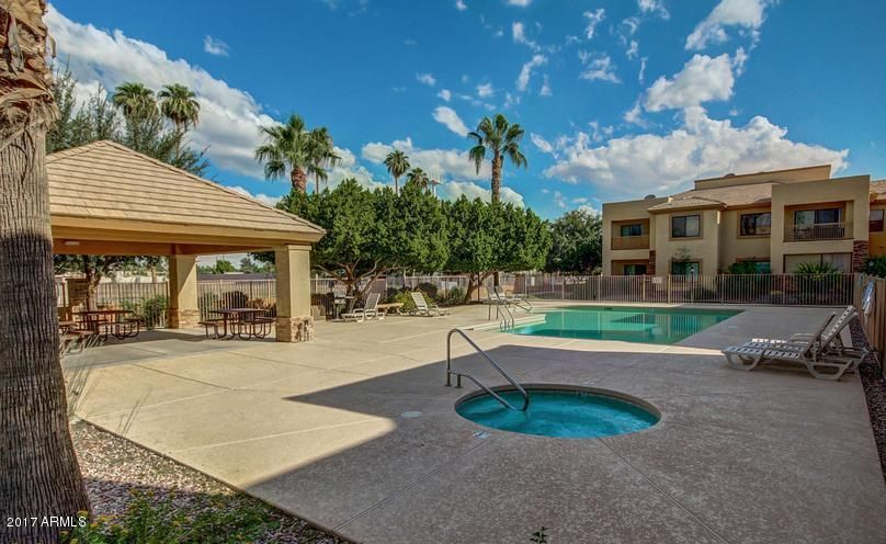 MLS 5596311 6770 N 47TH Avenue Unit 2016, Glendale, AZ Glendale AZ Luxury