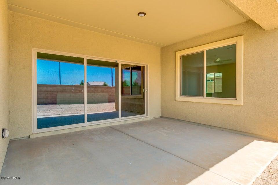 MLS 5587438 10629 W CATALINA Drive, Avondale, AZ 85392 Avondale AZ Luxury