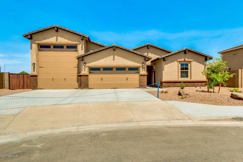 10630 W CATALINA Drive, Avondale, AZ 85392