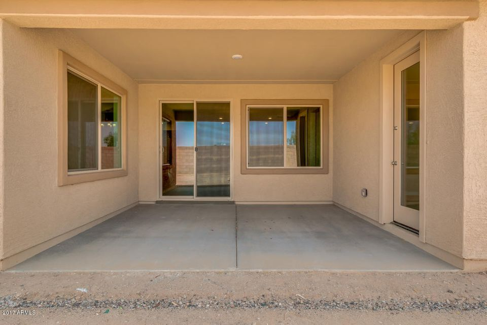 MLS 5587395 10630 W CATALINA Drive, Avondale, AZ 85392 Avondale AZ Newly Built