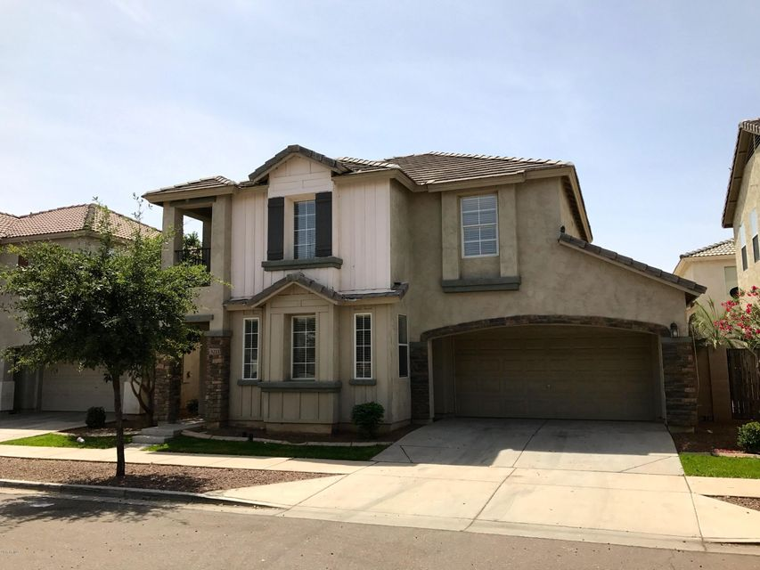 5213 W FULTON Street, Phoenix, AZ 85043