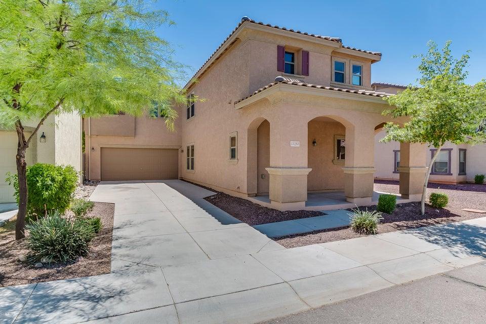 11163 W PIERCE Street, Avondale, AZ 85323